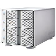 CRCH35U31CIS 裸族のカプセルホテル USB3.1 [HDDケース]