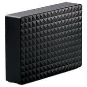SGD-MX010UBK [外付けハードディスク/USB3.1対応/1TB/Seagate New Expansion MXシリーズ/ブラック]