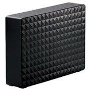 SGD-MX020UBK [外付けハードディスク/テレビ録画対応/USB3.1対応/2TB/ブラック]