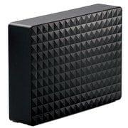 SGD-MX030UBK [外付けハードディスク/テレビ録画対応/USB3.1対応/3TB/ブラック]
