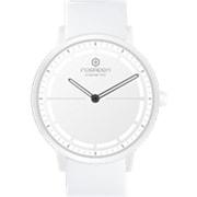 PNW-0701 [MATE2 White PNW-0701]