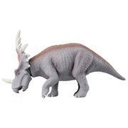 AL-17 [アニア スティラコサウルス]