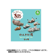 ZooZooZoo のんきだ寝 special color Ver. [コレクショントイ]
