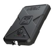 XGB6 [モバイルバッテリーパック(ライト付) XGB 6000mA]