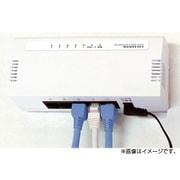 ETG-ESH05WCM [1000BASE-T(Gigabit Ethernet)対応 5ポートスイッチングハブ]