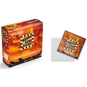 10429 ボードゲームスリーブ Non-Glare Square 69×69mm用 50枚入り [トレーディングカード用品]