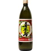 喜界島酒造 喜界島 黒糖 25度 900ml [焼酎]