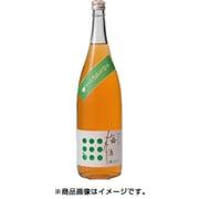 わかしおの梅酒 25度 720ml [梅酒]