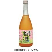 まさひろ梅酒 12度 1800ml [梅酒]