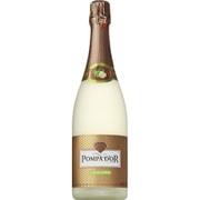 ポンパドール グリーンアップル 白 750ml スペイン [スパークリングワイン]