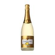 ポンパドール グレープフルーツ 白 750ml スペイン [スパークリングワイン]
