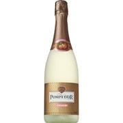 ポンパドール ピーチ 白 750ml スペイン [スパークリングワイン]