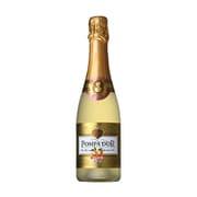 ポンパドール ピーチ 白 375ml スペイン [スパークリングワイン]