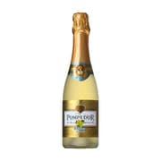 ポンパドール マスカット 白 375ml スペイン [スパークリングワイン]