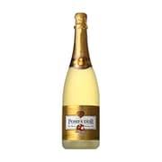 ポンパドール ライチ 白 750ml スペイン [スパークリングワイン]