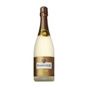ポンパドール レモン 白 750ml スペイン [スパークリングワイン]