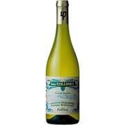 レ・コリン グラン・レゼルヴ ブラン NEW 750ml フランス [白ワイン]