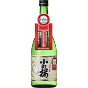 渡辺 蓬莱 小町桜 15~16度 720ml [日本酒]