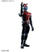 Figure-rise Standard 仮面ライダーカブト [キャラクタープラモデル]