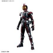 Figure-rise Standard 仮面ライダーファイズ [キャラクタープラモデル 2020年10月再生産]