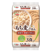 レトルト・惣菜