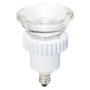 LDR4LNE11DH2P [LED光漏れハロゲン 50W形 電球色 調光対応 10° 2個パック]