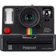 9010 Polaroid OneStep+ /Black