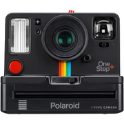 9010 Polaroid OneStep+ /Black