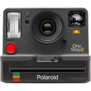 9009 Polaroid OneStep2 VF - Graphite