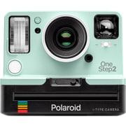 9007 Polaroid OneStep2 VF - Mint