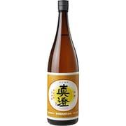 本醸造 特撰 真澄 15度 1800ml [日本酒]