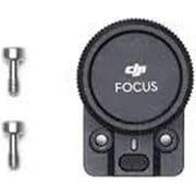 RNSP03 [Ronin-S PART 3 Focus Wheel]