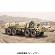 6554 M978 燃料給油トラック [1/35 プラモデル]