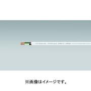 7N-PC4020 LEGGENDA CB [スピーカーケーブル 切り売り 1m単位]