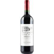 シャトー・デュ・パン ルージュ 750ml フランス/ボルドー [赤ワイン]