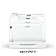 LP-S7160C0 [A3 カラー ページプリンター お得祭り2019キャンペーン機種]
