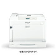 LP-S8160C0 [A3 カラー ページプリンター お得祭り2019キャンペーン機種]