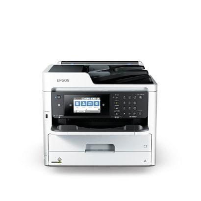 PX-M884FC0 [A4 カラー複合機 ビジネスインクジェットプリンター お得祭り2019キャンペーン機種]
