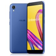 ZA550KL-BL32 [Zenfone Live L1 Series SIMフリースマートフォン スペースブルー]
