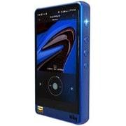 R6 BLUE [ハイレゾ対応 デジタルオーディオプレーヤー]