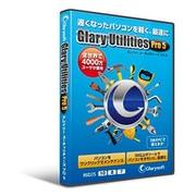 GLARYUTILITIESPRO5 [ユーティリティソフト]