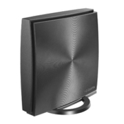 WN-DX1167R [867Mbps(規格値)対応Wi-Fiルーター/ハイパワー/360コネクト/ビームフォーミング/IPv6/中継機能/リピーター/コンバーター/3年保証]