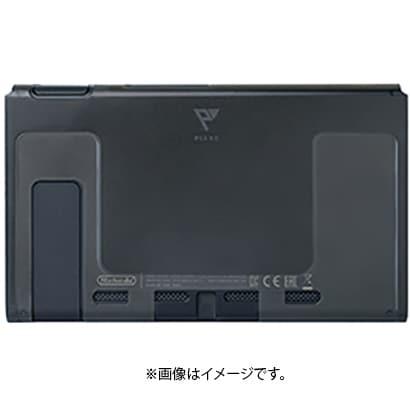 PUSC-SB [Nintendo Switch用 ウルトラスリムケース]