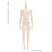 ピュアニーモフレクション フル可動 M 男の子 白肌 [塗装済可動フィギュア 全高約225mm]