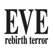 EVE rebirth terror 初回限定版 [PS4ソフト]