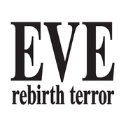 EVE rebirth terror [PS Vitaソフト]