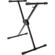 KS-10X [Keyboard Stand]