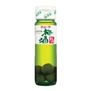 チョーヤ 梅酒 紀州 瓶 720ml [梅酒]