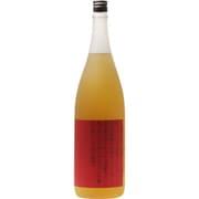 玉乃光 京の梅酒 1800ml [梅酒]