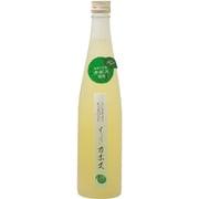 老松酒造 すっぱいカボス 500ml [リキュール]
